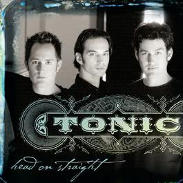 Head On Straight 2002 Tonic