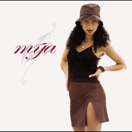 Mya 1998 Mya