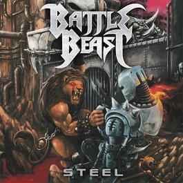 Steel 2018 Battle Beast