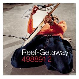 Getaway 2000 Reef