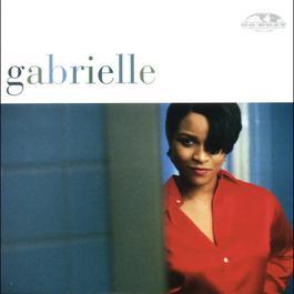 Gabrielle 1996 Gabrielle