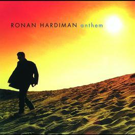 Anthem 2000 Ronan Hardiman