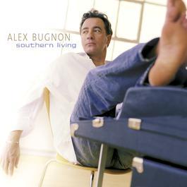 Southern Living 2003 Alex Bugnon