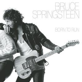 Born To Run 1975 Bruce Springsteen