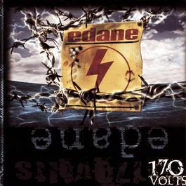 170 Volts 2002 Edane