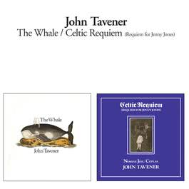 The Whale + Celtic Requiem 2010 John Tavener