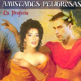 La Profecía 2003 Amistades Peligrosas