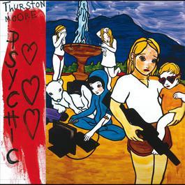 Psychic Hearts 2006 Thurston Moore