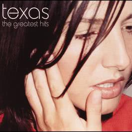 I Don't Want A Lover 2004 Texas