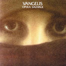 Opera Sauvage 1987 Vangelis