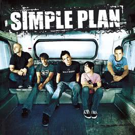 Still Not Getting Any 2011 Simple Plan