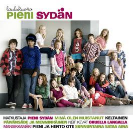 Laulukuoro Pieni Sydän 2008 Laulukuoro Pieni Sydn