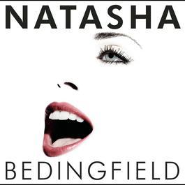 N.B. 2007 Natasha Bedingfield