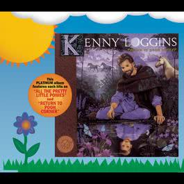 Return To Pooh Corner 1994 Kenny Loggins