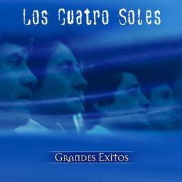 Serie De Oro 2004 Los Cuatro Soles