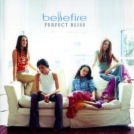 Perfect Bliss 2001 Bellefire