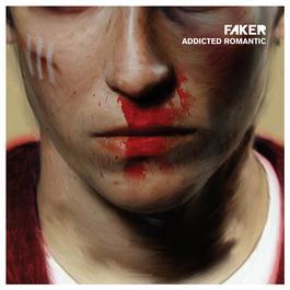 Addicted Romantic 2005 Faker
