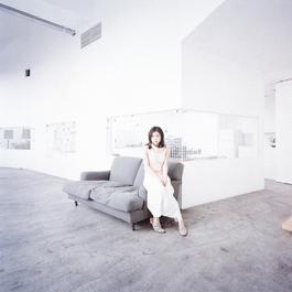 Hikari 2002 宇多田光