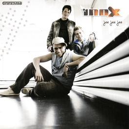 Jee Jee Jee 2004 IndX