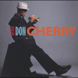 Art Deco 1998 Don Cherry
