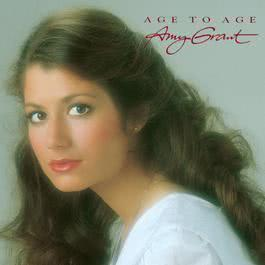 Age To Age 2007 Amy Grant