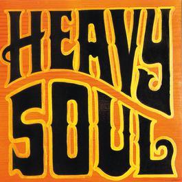 Heavy Soul 1997 Paul Weller