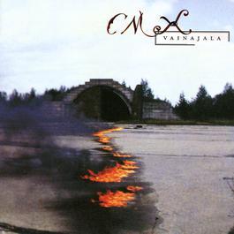 Vainajala 1998 CMX / KOTITEOLLISUUS FEAT. 51 KOODIA