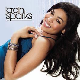 同名專輯 2009 Jordin Sparks