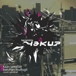 Karanlikta 2006 Yakup
