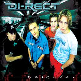 Discover 2001 Di-Rect