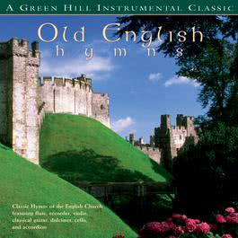 Old English Hymns 1996 Craig Duncan
