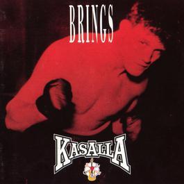 Kasalla 2007 Brings