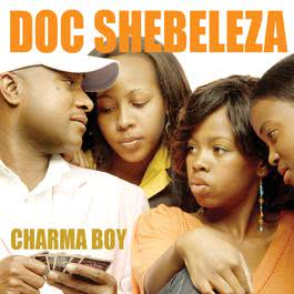 Charmer Bay 2009 Doc Shebeleza
