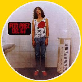 Del 63 1984 Fito Paez