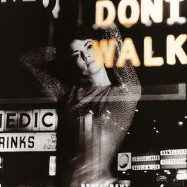 Don't Walk 2010 Closer(歐美)