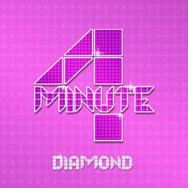 Diamond 2010 4minute