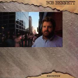 Non-Fiction 1985 Bob Bennett