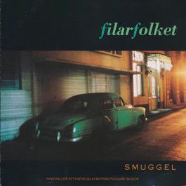 Smuggel 1988 Filarfolket