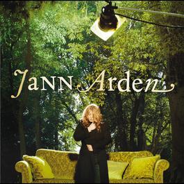Jann Arden 2005 Jann Arden
