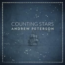 Counting Stars 2010 Andrew Peterson