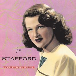 Capitol Collectors Series 1991 Jo Stafford