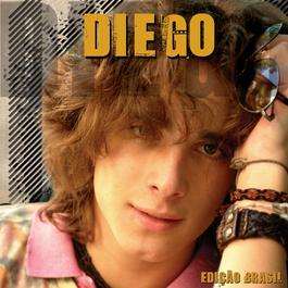 Diego 2006 Diego
