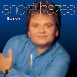 Samen 1991 André Hazes