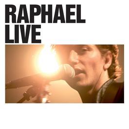 Raphael Live 2011 Raphael
