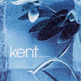 Verkligen 1996 Kent