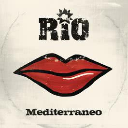 Mediterraneo 2011 I RIO