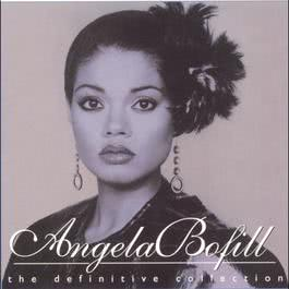 The Definitive Collection 2008 Angela Bofill