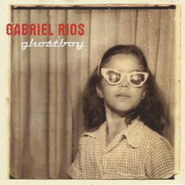 Ghostboy 2017 Gabriel Rios