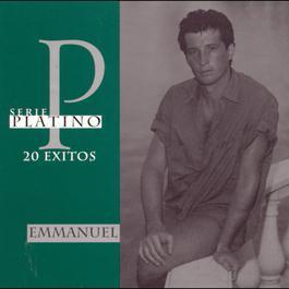 Serie Platino 2008 Emmanuel
