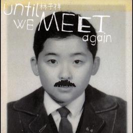Until We Meet Again 2004 林子祥